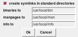 Screenshot-Create symlinks in system directories-1.png