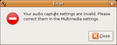 Multimedia settings.png