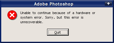 Screenshot-Adobe Photoshop.png