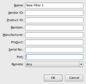 Screenshot-USB Filter Details.png