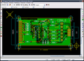 120px-Pcbnew_main_window.png