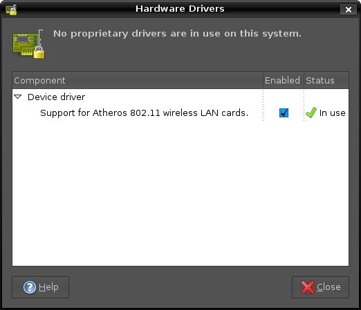 Screenshot-Hardware Drivers.png