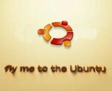 Fly me to the ubuntu.jpg