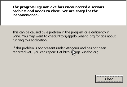 Screenshot-Program Error.png