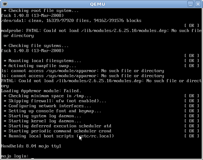Screenshot-QEMU-1.png