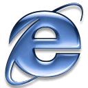 IE_02.png