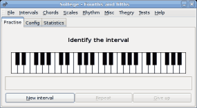 id-interval-piano_t.png