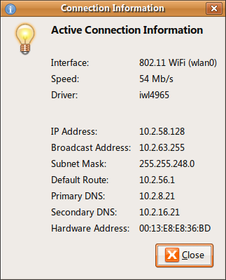 Screenshot-Connection Information.png