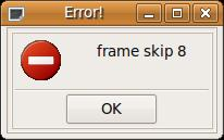 Screenshot-Error!.JPG