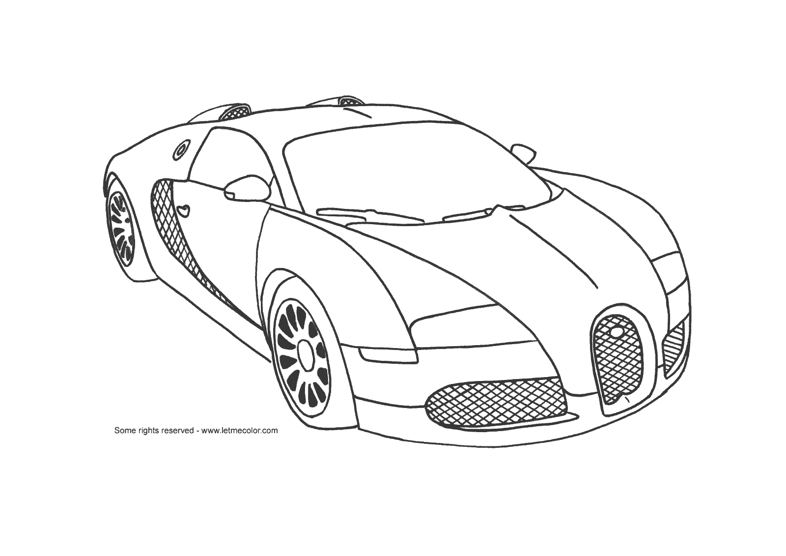 bugatti_veyron_coloring_page_12133.png