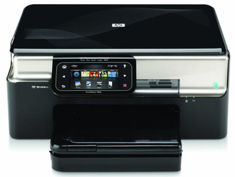hp_touchsmart_printer_1.jpg