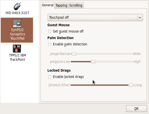 Screenshot-GPointing Device Settings.png