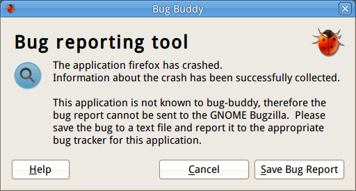 Screenshot-Bug Buddy.png