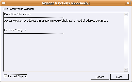 Screenshot-Gigaget functions abnormally!.png