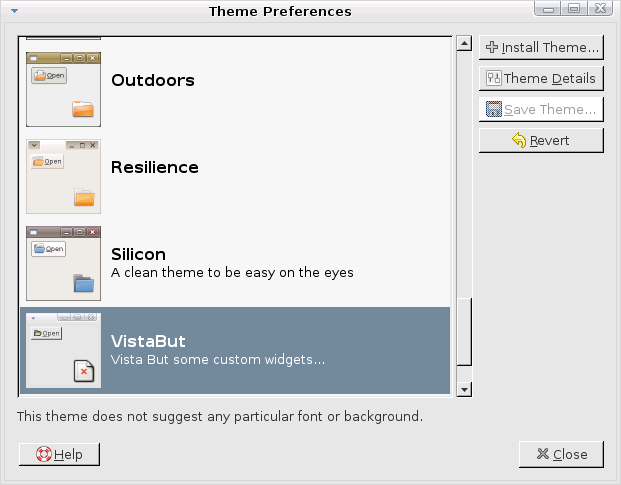 Screenshot-Theme Preferences.png