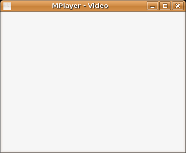 Screenshot-MPlayer - Video.png