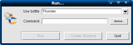 Screenshot-Run....png