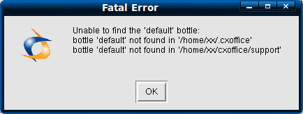 Screenshot-Fatal Error.png